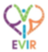 EVIR Logo.jpg