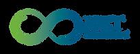 ISET_logo 2018_ISET_logo.png