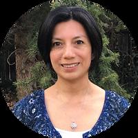 Maria Fernanda Enriquez 2020.png