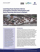 Learning from Cyclone Idai_Malawi_200211