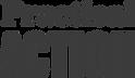 Practical_Action_Logo_RGB.png