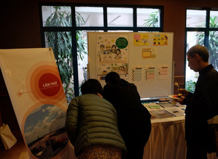 Vietnamese Cities Adopt Measures to Build Resilience to Climate Change