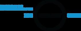 100RC_Logo_RFLockup-Large-ForPrint.png