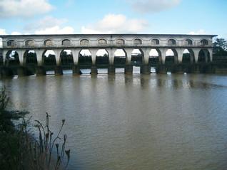 Policy Brief for Water Resource of Da Nang City (Kèm bản dịch Tiếng Việt)