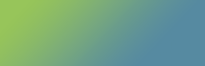 Transparent blue green.png