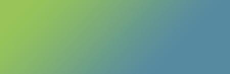 Transparent blue green.png
