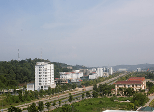 Lao Cai Climate Action Plan Approved by Provincial People's Committee