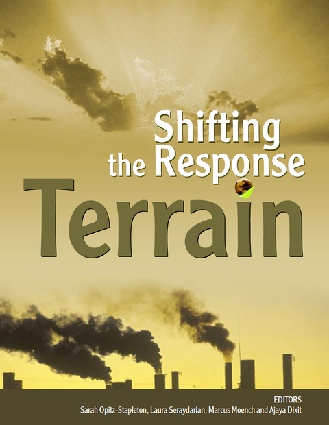 Shifting the Response Terrain.png