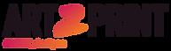 art2 logo