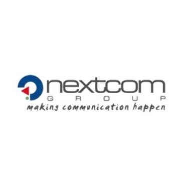 nextcom_edited