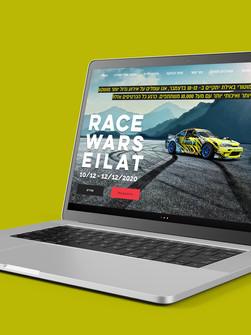 בניית-אתר-אינטרנט.RACE-WAR.jpg