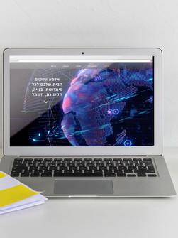בניית-אתרים--אתר-אינטרנט-אלפא-עסקים.jpg