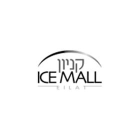 לוגו אייסמול - MR WEB