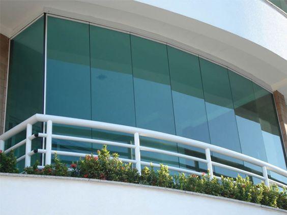 Alanya-Glass_-_Balcony