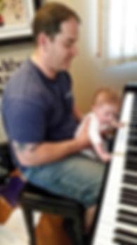 Stop daddy-  let me play.....jpg