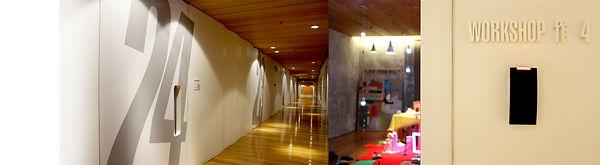 Studio 4_web2.jpg