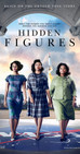 Special Screening: Hidden Figures