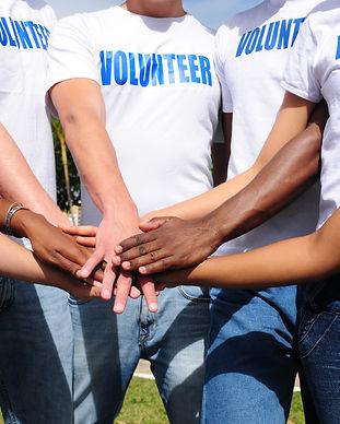 fotolia-volunteer-image-for-vol-resource