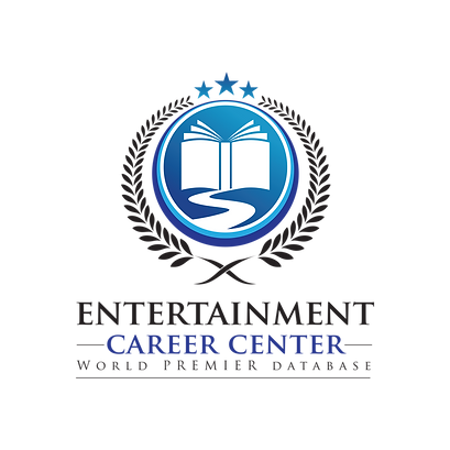 ECC Vertical Logo.png