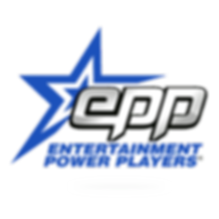 Blue EPP logo.png