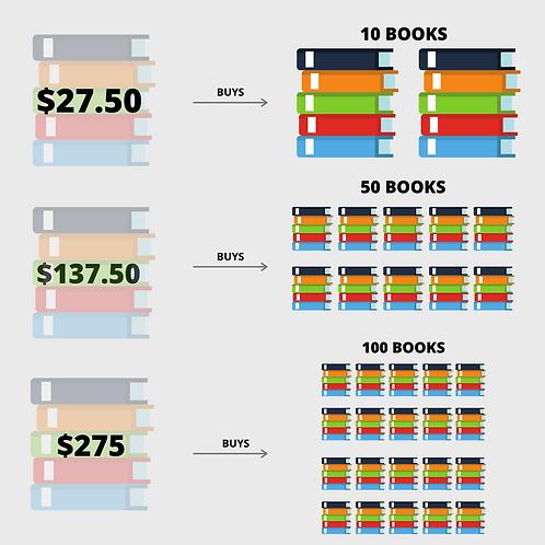 """Books Build Better Brains"".png"