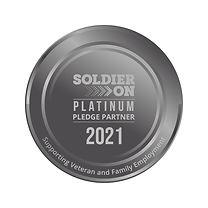 SO_Pledge-Partner-Platinum-seal-2021.jpg
