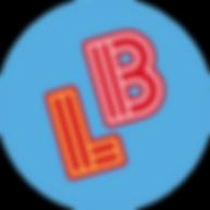 07_RGB_LB-CIRCLE.png