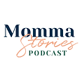 MommaStoriesPodcast_Logo_Square.png