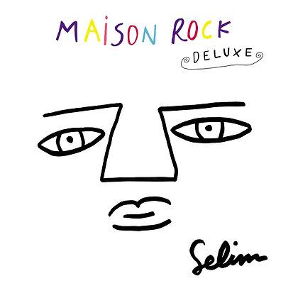 Maison Rock Deluxe (Numérique HD)