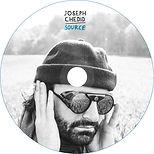 Rond CD album 2.jpg