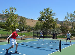 SCPA Pickleball Lessons in Southern California with Coach Bill Miller (1).jpg