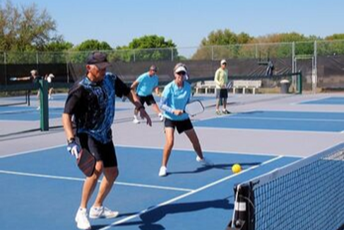SCPA-pickleball-article.png