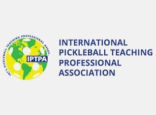 iptpa-scpa-logo (2).png