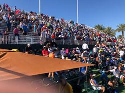 Margaritaville USA Pickleball National Championships (2019)