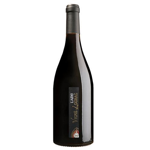 """歌海樂葡萄園""""維涅盧哈克之魂""""紅葡萄酒""""L' Ame de Vigné-Lourac"""" AOP Gaillac Rouge 2015"""