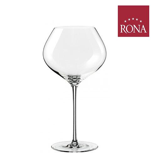 RONA Celebration歡慶系列布根地杯 760ml