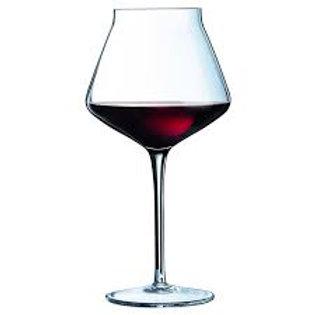 法國C&S Reveal Up系列 布根地紅酒杯 (2入/每組)
