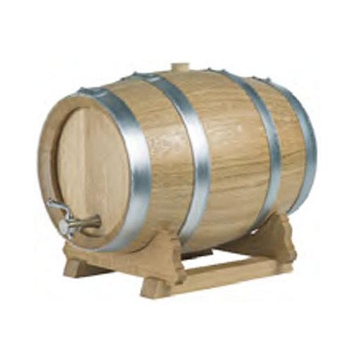 法國 Allary 橡木桶(10公升)