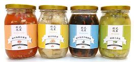 4種泡菜.jpg