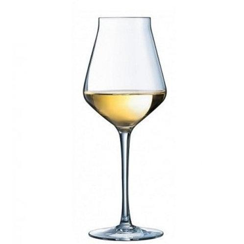 法國C&S Reveal Up系列 波爾多紅酒杯 (2入/每組)