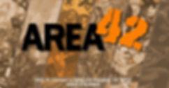 Facebook - AREA42.jpg