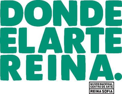 Donde el arte reina | Museo Reina Sofía