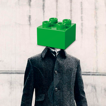 Lego |
