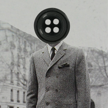 Botón |
