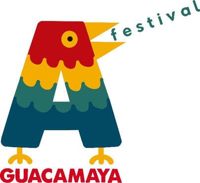 Guacamaya | Festival Guacamaya