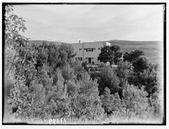منزل الدكتور شارلز ماكلين