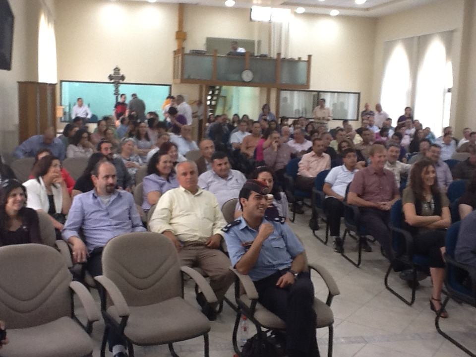 Picasa - Baptist general assembly 2012 001.jpg