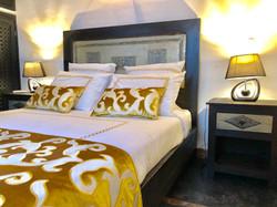 Superior Room Riad Chafia Boutique Hotel Marrakech