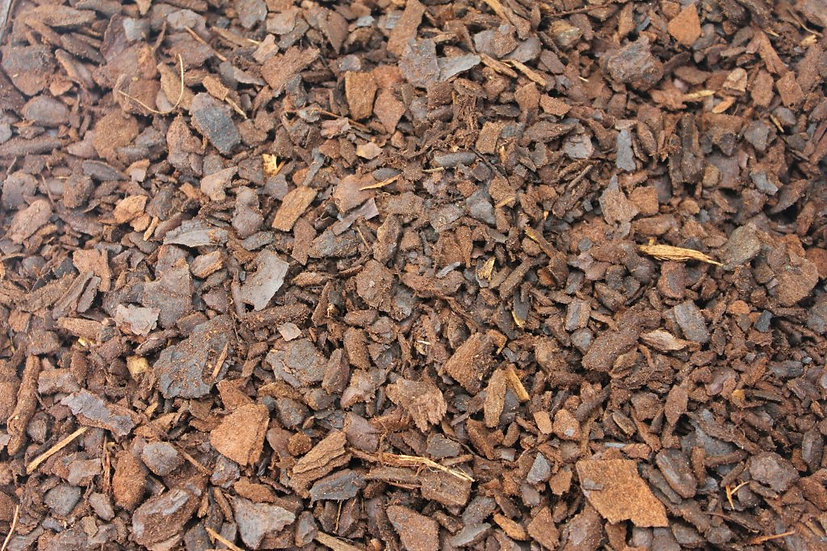 Orchid Mix Pine Bark