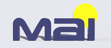 logowix.jpg